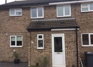 Thumbnail 2 bed town house to rent in Fenton Croft, Rotherham
