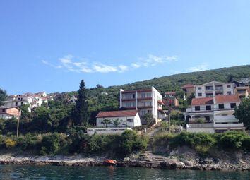 Thumbnail 1 bedroom duplex for sale in Krasici, Tivat, Krasici, Montenegro