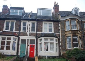 Thumbnail 7 bed terraced house to rent in Cotham Vale, Cotham, Bristol