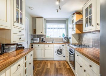 Thumbnail 2 bed terraced house for sale in Smith Street, Berrylands, Surbiton