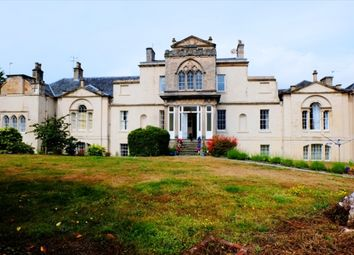 3 bed flat for sale in Muirtown House, Inverness IV3
