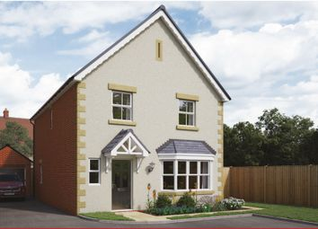 4 bed detached house for sale in Broad Lane, Yate, Bristol BS37