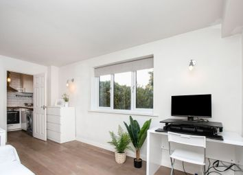 Studio flats for sale in London - Zoopla