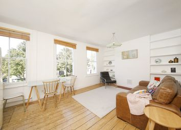 Thumbnail 2 bed flat for sale in Spenser Road, Herne Hill