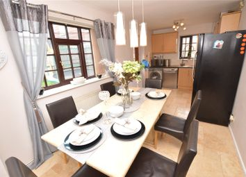 3 bed semi-detached house for sale in Stanks Gardens, Leeds LS14