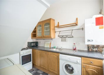 Thumbnail 1 bedroom flat to rent in Fortess Road, Kentish Town