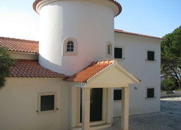 Thumbnail 6 bed property for sale in Sao Martinho Do Porto, Silver Coast, Portugal