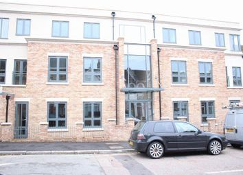 Thumbnail 3 bedroom flat to rent in Stainforth Road, Walthamstow