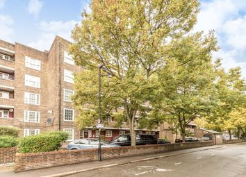Thumbnail 1 bed flat to rent in Tyers Street, London