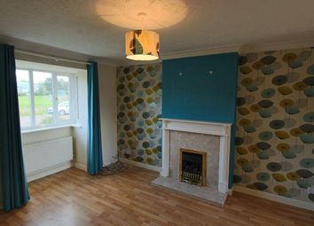Thumbnail 3 bed property to rent in Stratfield Way, Kettering