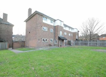 Thumbnail 1 bed flat to rent in Corran Way, South Ockendon, Essex