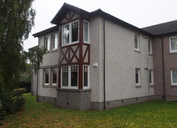 Thumbnail 2 bedroom flat to rent in Thorngrove Place, Aberdeen