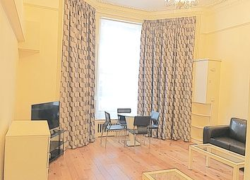 Thumbnail 1 bed duplex to rent in Cromwell Road, Earl's Court