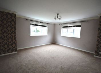 Thumbnail 2 bedroom flat to rent in Eversley Street, Tollcross, Glasgow G32,