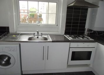 Thumbnail 2 bed flat to rent in Spinning Path, Blackboy Road, Exeter