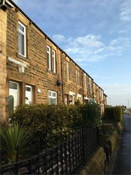 Thumbnail 2 bed flat to rent in Oakfield Terrace, Pelaw, Gateshead, Tyne And Wear