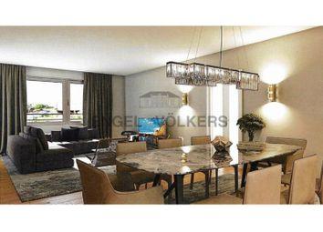 Thumbnail 3 bed apartment for sale in Avenida Aida, Arcadas Do Parque, Lado Poente, Loja 87 Estoril, 2765-187, Cascais, 2765-187 Estoril, Portugal