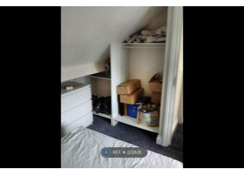 Thumbnail Room to rent in Hockey St, Coventry