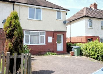 Thumbnail 5 bed property for sale in Hanover Road, Rowley Regis