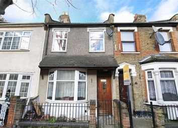 Thumbnail 2 bed property for sale in Brock Road, Plaistow, London