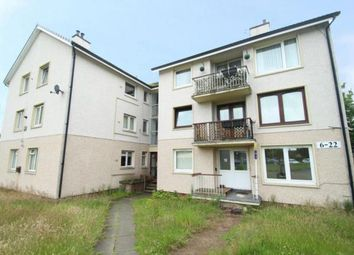 2 bed flat for sale in Carlyle Drive, Calderwood, East Kilbride, South Lanarkshire G74