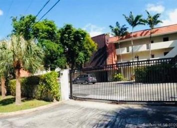 Thumbnail Property for sale in 6855 Edgewater Dr, Coral Gables, Florida, United States Of America