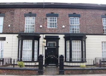 Thumbnail 2 bedroom flat to rent in Grey Road, Walton