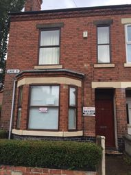 Thumbnail 4 bed semi-detached house to rent in 46 Lace Street, Dunkirk, Nottingham