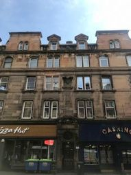 2 bed flat to rent in Scott Street, Perth PH1