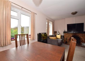 1 bed maisonette for sale in Greensted Road, Loughton, Essex IG10