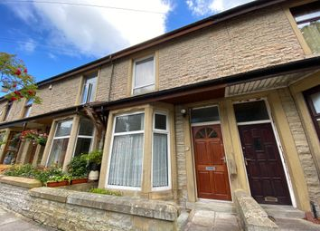 2 bed terraced house for sale in Shaftesbury Avenue, Sunnyhurst Darwen BB3