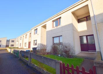2 bed terraced house for sale in 21 Gunns Terrace, Wick KW1