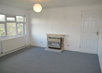 Thumbnail 2 bed flat to rent in Lon Olchfa, Derwen Fawr, Sketty, Swansea