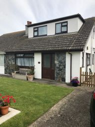 Thumbnail 3 bed bungalow to rent in Kissack Road, Castletown, Isle Of Man