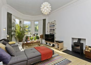 2 bed flat for sale in Meadowbank Crescent, Edinburgh EH8
