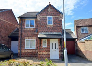3 bed property for sale in Swallows End, Plymstock, Plymouth PL9