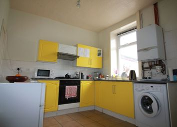 Thumbnail 2 bedroom terraced house for sale in Joseph Street, Darwen