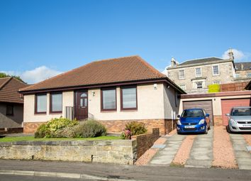 Thumbnail 3 bed bungalow for sale in Lady Nairn Avenue, Kirkcaldy