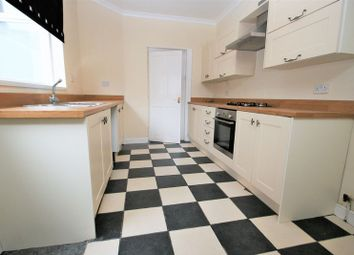 Thumbnail 3 bedroom terraced house for sale in Clive Road, Middlesbrough