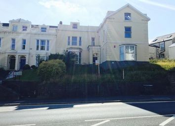 Thumbnail Room to rent in North Hill, Plymouth