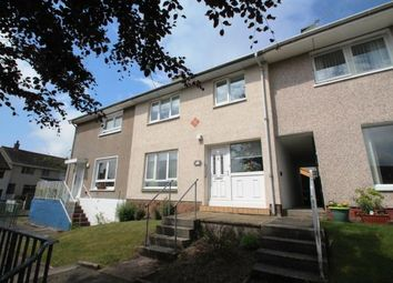 Thumbnail 3 bed terraced house for sale in Buchan Green, Calderwood, East Kilbride, South Lanarkshire