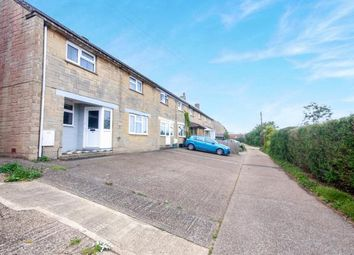 Thumbnail 3 bedroom terraced house for sale in Newport, Isle Of Wight, .