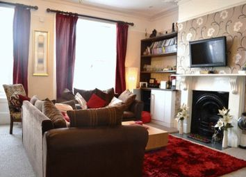 Thumbnail 2 bed flat to rent in The Chestnuts, Southgate Street, Gloucester