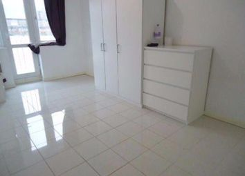 Thumbnail 4 bed town house to rent in Ruskin Road, Tottenham