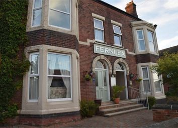 Thumbnail 12 bed detached house for sale in Gerard Road, Rotherham, Rotherham, South Yorkshire
