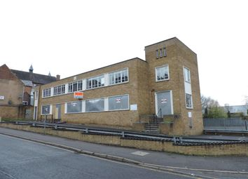 Thumbnail Office to let in Mill Street, Kidderminster