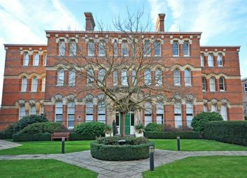 Thumbnail 2 bed flat to rent in St Georges Place, Cheltenham, Gloucestershire