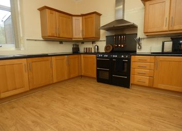 Thumbnail 3 bed terraced house for sale in Brinsworth Road, Catcliffe, Rotherham