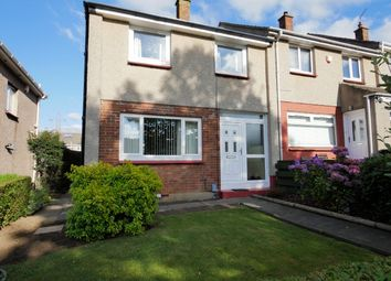Thumbnail 2 bed detached house to rent in Curriehill Road, Currie