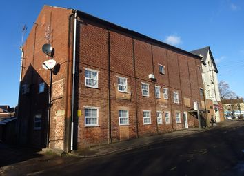 Thumbnail Office to let in 37 Market Place, Heanor, Derbyshire